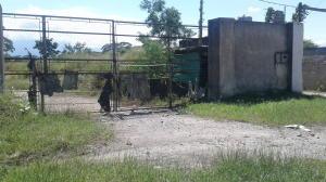 Terreno En Ventaen San Felipe, San Felipe, Venezuela, VE RAH: 21-3434
