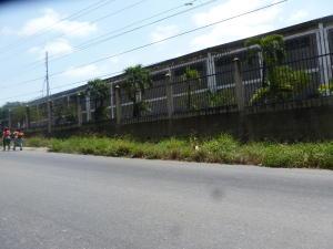 Galpon - Deposito En Ventaen Guatire, Guatire, Venezuela, VE RAH: 21-3441