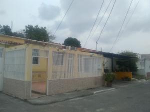 Casa En Ventaen Cabudare, El Amanecer, Venezuela, VE RAH: 21-3442