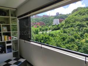 Apartamento En Ventaen Caracas, Santa Fe Norte, Venezuela, VE RAH: 21-3443