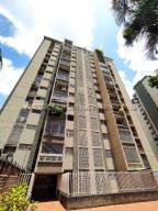 Apartamento En Ventaen Caracas, Santa Fe Sur, Venezuela, VE RAH: 21-3438
