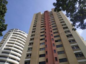 Apartamento En Ventaen Valencia, El Parral, Venezuela, VE RAH: 21-3452