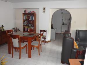 Apartamento En Ventaen Caracas, Montalban Iii, Venezuela, VE RAH: 21-3457