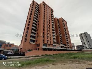 Apartamento En Ventaen Barquisimeto, Zona Este, Venezuela, VE RAH: 21-3470
