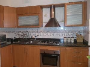 Apartamento En Alquileren Ciudad Bolivar, Casco Central, Venezuela, VE RAH: 21-3461