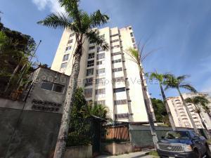 Apartamento En Ventaen Caracas, Caurimare, Venezuela, VE RAH: 21-3465