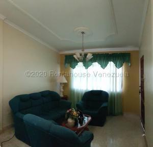 Casa En Ventaen Coro, Centro, Venezuela, VE RAH: 21-3464