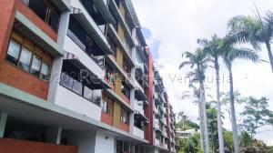 Apartamento En Alquileren Caracas, Chuao, Venezuela, VE RAH: 21-3468