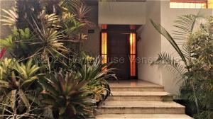 Casa En Ventaen Caracas, Prados Del Este, Venezuela, VE RAH: 21-4633