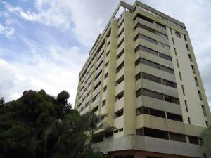 Apartamento En Ventaen Caracas, La Castellana, Venezuela, VE RAH: 21-3471