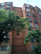 Apartamento En Ventaen Guacara, Malave Villalba, Venezuela, VE RAH: 21-1426