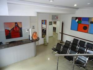Negocios Y Empresas En Ventaen Caracas, Chuao, Venezuela, VE RAH: 21-3502