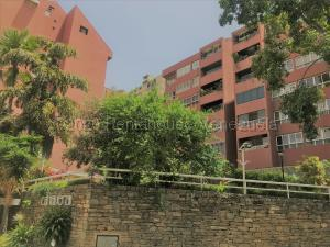 Apartamento En Ventaen Caracas, La Alameda, Venezuela, VE RAH: 21-3520