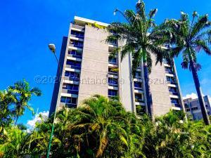 Apartamento En Alquileren Caracas, La Castellana, Venezuela, VE RAH: 21-3590