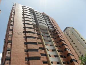Apartamento En Ventaen Valencia, La Trigaleña, Venezuela, VE RAH: 21-4257