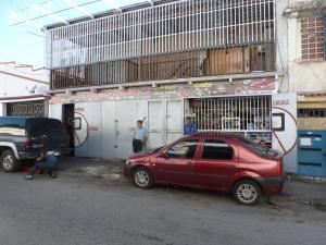 Casa En Ventaen Caracas, Artigas, Venezuela, VE RAH: 21-3535