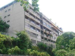 Apartamento En Ventaen Caracas, Santa Ines, Venezuela, VE RAH: 21-3538