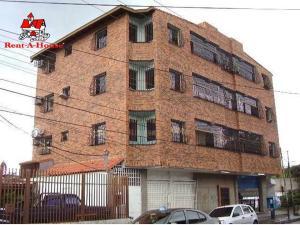 Apartamento En Alquileren Maracay, La Cooperativa, Venezuela, VE RAH: 21-3549