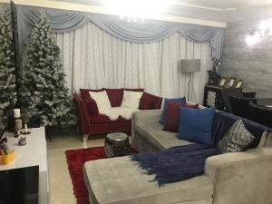 Apartamento En Ventaen Caracas, Parroquia La Candelaria, Venezuela, VE RAH: 21-3668
