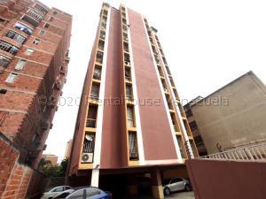 Apartamento En Ventaen Barquisimeto, Del Este, Venezuela, VE RAH: 21-3566