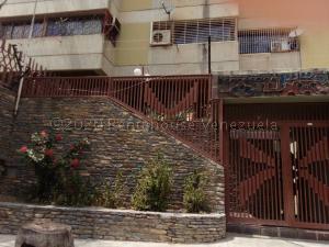 Apartamento En Ventaen Parroquia Caraballeda, Caribe, Venezuela, VE RAH: 21-3581