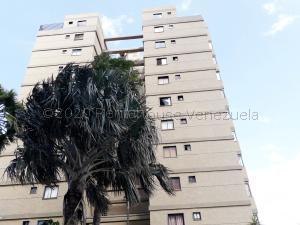 Apartamento En Ventaen Coro, Centro, Venezuela, VE RAH: 21-3575