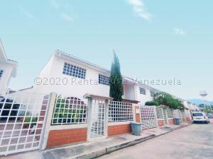Casa En Ventaen La Morita, Villas Del Sol Ii, Venezuela, VE RAH: 20-12976