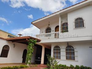 Casa En Ventaen Barquisimeto, Nueva Segovia, Venezuela, VE RAH: 21-3576