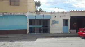 Local Comercial En Alquileren Barquisimeto, Centro, Venezuela, VE RAH: 21-3583