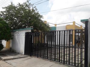 Terreno En Ventaen Municipio San Diego, La Lopera, Venezuela, VE RAH: 21-3588