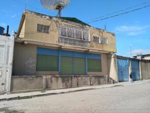Local Comercial En Alquileren Barquisimeto, Parroquia Juan De Villegas, Venezuela, VE RAH: 21-3586