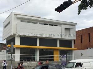 Local Comercial En Ventaen Caracas, La Trinidad, Venezuela, VE RAH: 21-3607