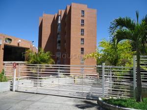 Apartamento En Ventaen Caracas, Oripoto, Venezuela, VE RAH: 21-3595