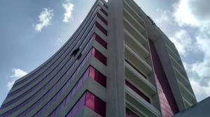 Local Comercial En Ventaen Barquisimeto, Fundalara, Venezuela, VE RAH: 21-3596