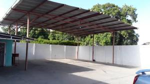 Galpon - Deposito En Ventaen Maracaibo, La Florida, Venezuela, VE RAH: 21-3602