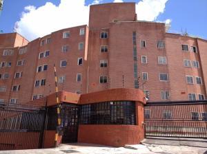 Apartamento En Ventaen Caracas, Colinas De Bello Monte, Venezuela, VE RAH: 21-3766