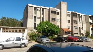 Apartamento En Alquileren Maracaibo, Fuerzas Armadas, Venezuela, VE RAH: 21-3612