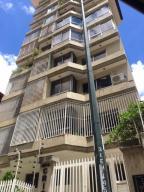 Apartamento En Ventaen Caracas, Colinas De Bello Monte, Venezuela, VE RAH: 21-3608