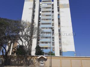 Apartamento En Ventaen Maracaibo, Ciudadela Faria, Venezuela, VE RAH: 21-3616