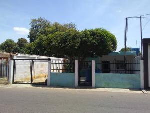 Casa En Ventaen Maracaibo, La Florida, Venezuela, VE RAH: 21-3622