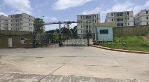 Apartamento En Ventaen Charallave, Las Juajuitas, Venezuela, VE RAH: 21-3620
