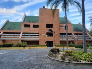Apartamento En Ventaen Caracas, Los Naranjos Del Cafetal, Venezuela, VE RAH: 21-3767