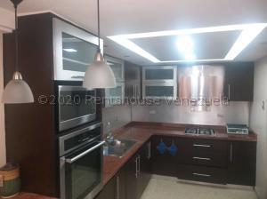 Casa En Ventaen Maracaibo, El Pilar, Venezuela, VE RAH: 21-3624