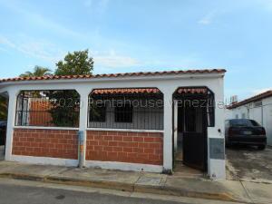Casa En Ventaen Guacara, Ciudad Alianza, Venezuela, VE RAH: 21-2776