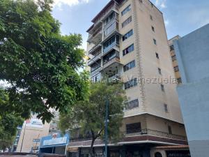 Apartamento En Ventaen Caracas, Los Dos Caminos, Venezuela, VE RAH: 21-3728