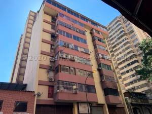 Apartamento En Ventaen Caracas, Parroquia Santa Teresa, Venezuela, VE RAH: 21-3633