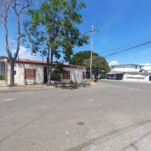 Casa En Ventaen Maracaibo, Maranorte, Venezuela, VE RAH: 21-3629