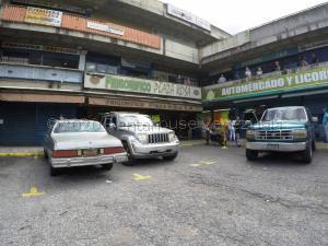Local Comercial En Ventaen Guatire, La Rosa, Venezuela, VE RAH: 21-3636