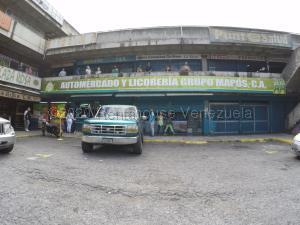 Local Comercial En Ventaen Guatire, La Rosa, Venezuela, VE RAH: 21-3638