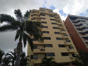 Apartamento En Ventaen Valencia, Sabana Larga, Venezuela, VE RAH: 21-3963